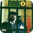 public_enemy-it_takes_a_nation_of_millions_to_hold_us_back--big