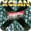 xclan_totheeastblackwards