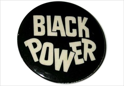 button-blackpower-lg